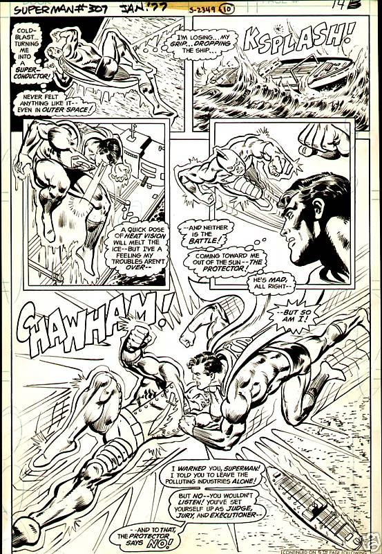 superman307_pg14_lopez