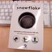 Introducing Blue Microphones' Snowflake