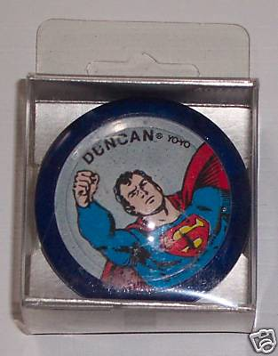 superman_yoyo2