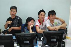 DSC_0039 (cybergirl_luong) Tags: mi 5608 tc