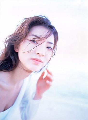 浜野裕子の画像 p1_19