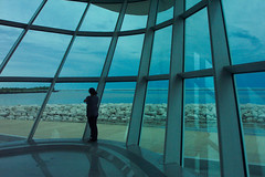 museum_inside