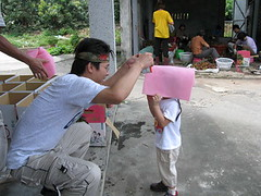 20080601-叔叔要包裝-15
