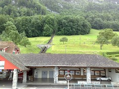 M-20080531251 (ABC 77) Tags: alps switzerland suisse lucerne   lucernelake nokian82