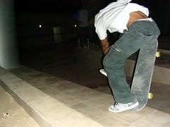 مبارك (barhooomo) Tags: from hell skaters tricks skateboard doha qatar aspire kickflip شباب villaggio الخليج دبي ابو الامارات سيارات قطر العربي دوحة ظبي فيلاجيو سكيت بورد اسبير