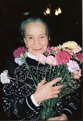 Untitled-34 copyM (Jo-An DeArk Torres RGDC Alameda/CC) Tags: mom 1 awards eulogy