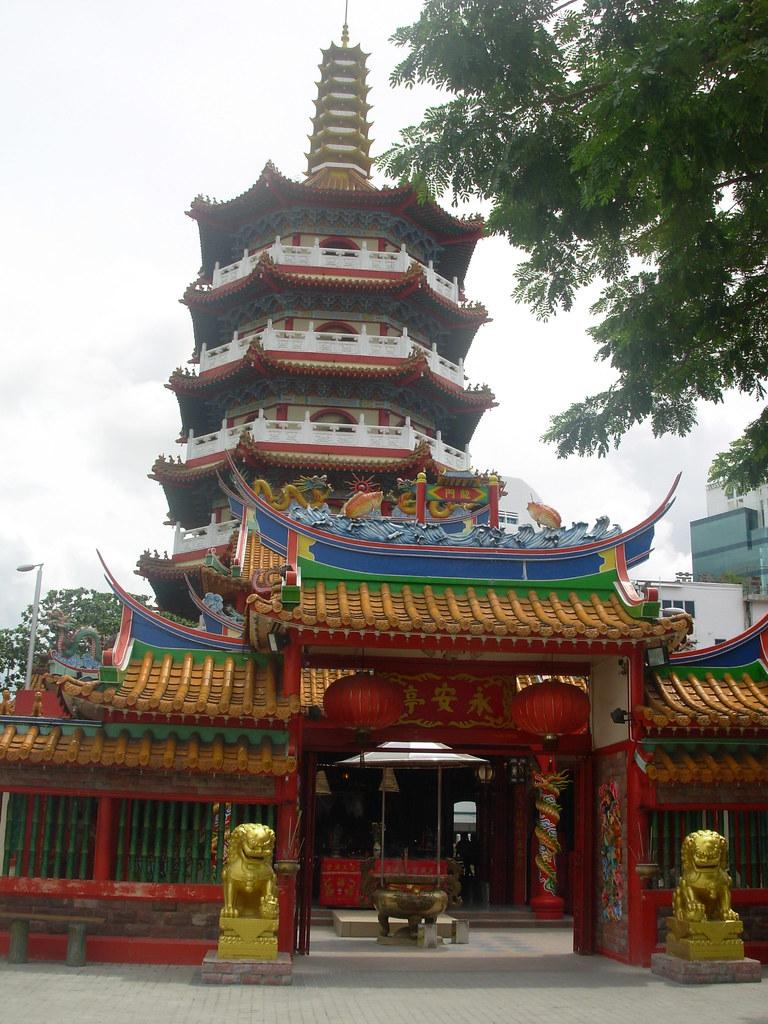 Sarawak-Sibu (175)