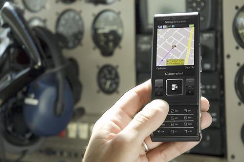 C905_Using_GPS