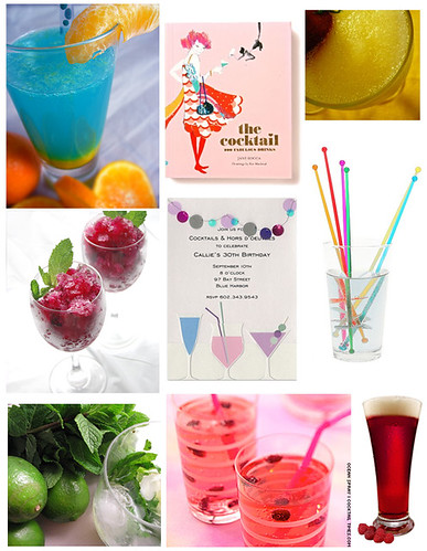 cool, colorful cocktails (2)