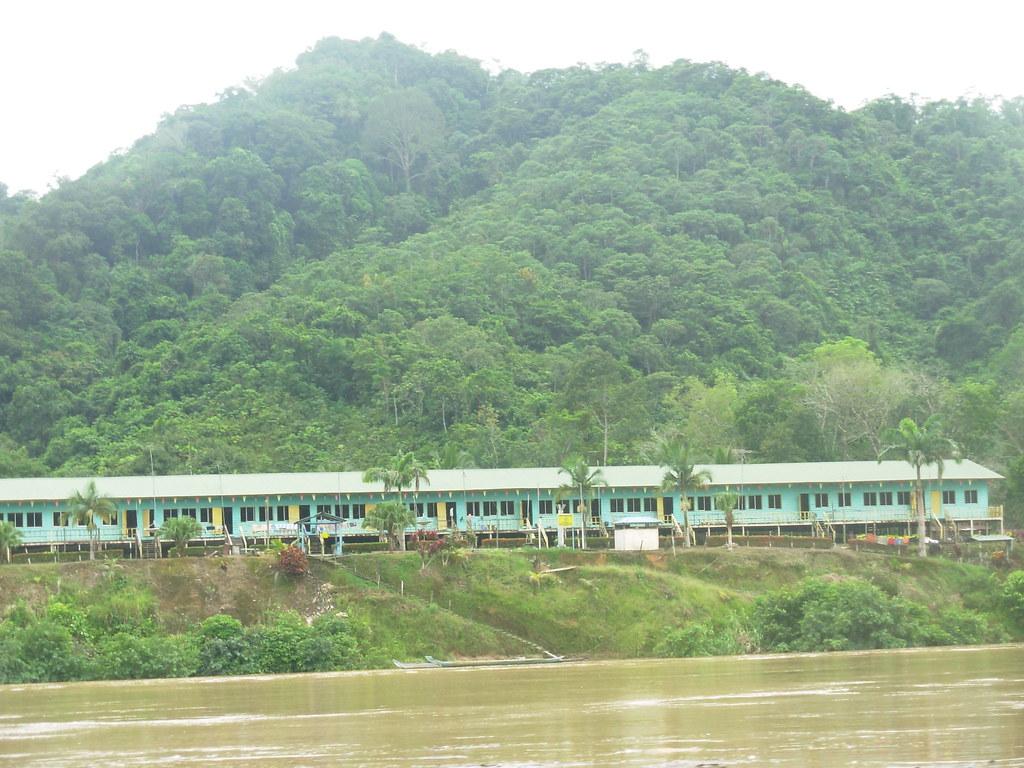 Sarawak-Belaga (16)