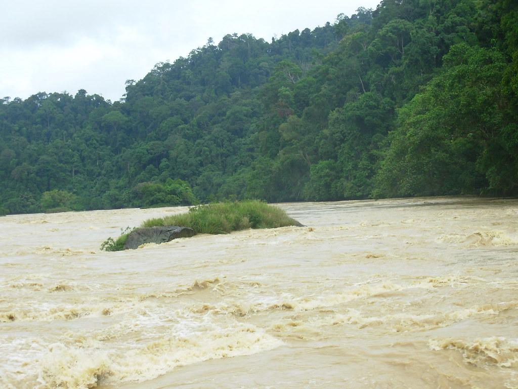 Sarawak-Belaga (44)