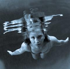Manta (Lumase) Tags: kath kathleen lumase blue square woman manta underwater water proudshopper theperfectphotographer soe anawesomeshot themoulinrouge thegoldenmermaid theunforgettablepictures 500x500 polaris ritrattidiof thegardenofzen dreamcatcher 50plusfaves2008 goldenheartaward fineartphotos platinumphoto ysplix goldenvisions artisticexpression luigimasella mywinners topf25 topf50
