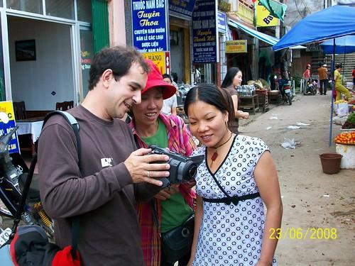 Fotos_Ferran_Vietnam_29