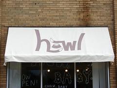 Howl 01