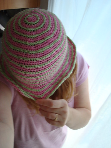 FO Fun in the Sun 004