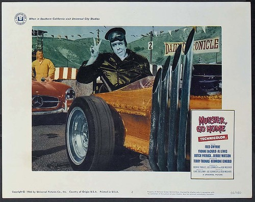 munsters_lc2
