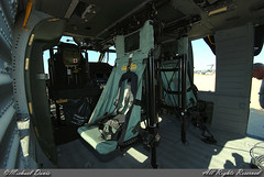 USA - Army Sikorsky UH-60M Black Hawk (S-70A) (02-0015)  **Interior** (Michael Davis Photography) Tags: army photography airport huntsville aviation flight blackhawk usarmy militaryaviation helio armyhelicopter armyaviation 020015 khsv airportramp sikorskyblackhawk 2008huntsvilleairshow sikorskyuh60m