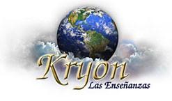kryon-las-enseñanzas-001