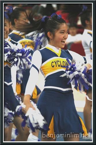 cheer0816