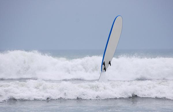 surfboardup0438