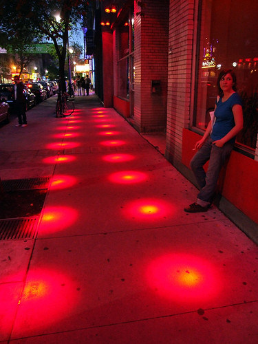 montreal red light district