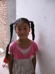 China-1599