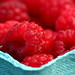 the best berry