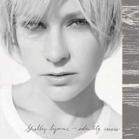 Shelby Lynne - Identity Crisis [CD cover] (2003)