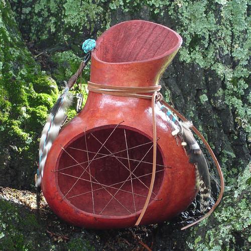 Medicine Wheel