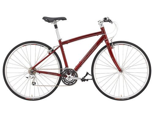 Specialized hybrid, $629.99
