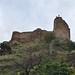 Narikala Fortress _11