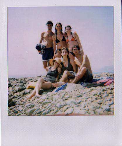 |Punta Chiappa|008|