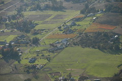 arial 060 (DiverDon) Tags: sonoma winecountry arial