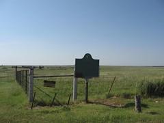 101 Ranch