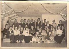 1948---Scott-Clan--2