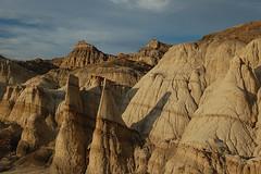 Rio Rancho Badlands 5 (RandyTalley) Tags: new rio mexico badlands rancho top20nm