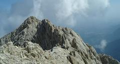 corno1 (vallesiciliana.it) Tags: gransasso cornogrande