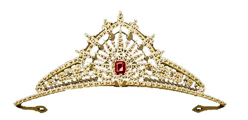 crown,tiara,bling,ruby,diva,queen,princess