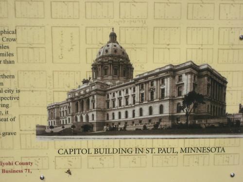 Capital Hill 8