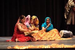 gsm02 (Charnjit) Tags: india kids dance newjersey indian culture celebration punjab pha cultural noor bhangra punjabi naaz giddha gidha bhagra punjabiculture bhanga tajindertung philipsburgnj