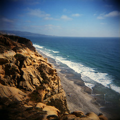 coast10 (informedmindstravel) Tags: california coast pines torrey