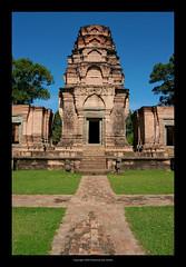Cambodia  399