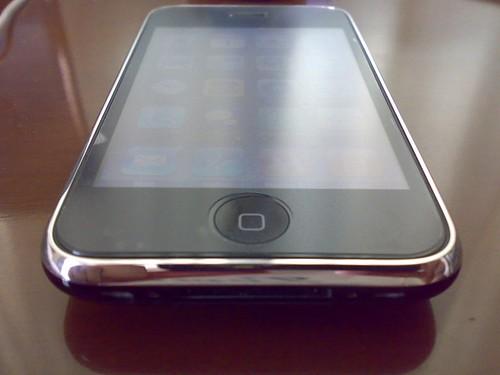 iPhone 3G 005