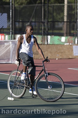 IMG_4789 Calvin - Chicago at 2008 NACCC Bike Polo