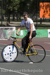 IMG_4833Joe - Chicago at 2008 NACCC Bike Polo