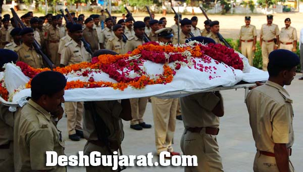 Swadhyay Parivar Didi http://deshgujarat.com/2008/09/07/pk-jha-would-be-remembered-for-solving-swadhyay-murder-case/