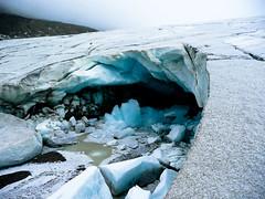 Ice (mike.palic) Tags: climbing alpine athabasca
