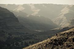 Hells Canyon (#24 of 80) (absencesix) Tags: travel usa oregon iso200 nationalpark unitedstates july canyon noflash northamerica 2008 scrub locations 70200mm locale hellscanyon manualmode canoneos30d 122mm camera:make=canon exif:make=canon exif:iso_speed=200 exif:focal_length=122mm geo:state=oregon july272008 naturallocale summer2008travel haslenstype sigmaexdgmacro7020028 hellscanyon0727292008 hellscanyonnationalpark hatpointpass selfrating3stars 1400secatf80 geo:countrys=usa exif:model=canoneos30d camera:model=canoneos30d exif:lens=7002000mm exif:aperture=ƒ80 subjectdistanceunknown geo:city=hellscanyon hellscanyonoregonusa