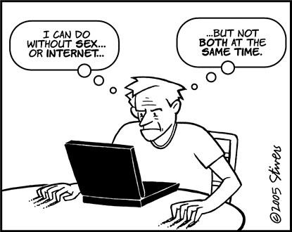 Sin Internet