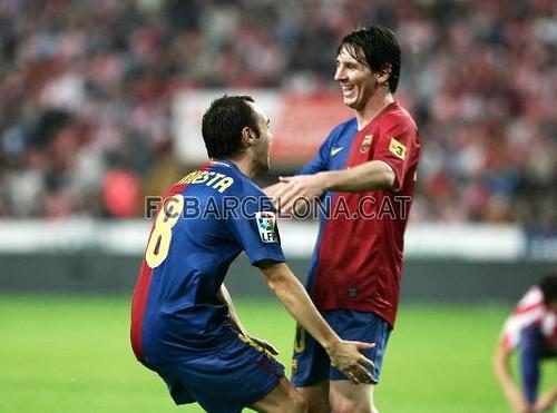 Bojan.Messi.Iniesta